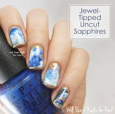nail jewel designs images nail art designs
