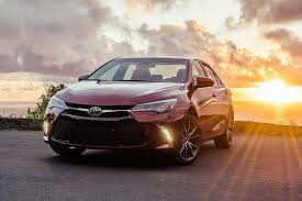 toyota camry reliability 2016 kia optima vs 2016 toyota camry which is better autotrader
