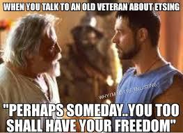 Veteran Meme - the 13 funniest military memes of the week 8 24 16 military com