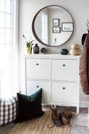ideas entryway bench with shoe storage ikea ikea entryway