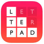 letterpad answers level 1 200 app cheaters