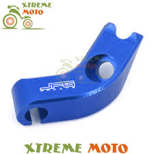 online get cheap wr blue aliexpress com alibaba group