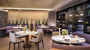 restaurant gusto sheraton lake como hotel