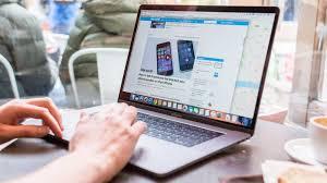 which mac laptop best macbook to buy in 2017 macworld uk