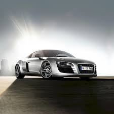 white audi r8 wallpaper ipad wallpapers 100 beautiful hi res ipad wallpapers