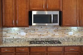 kitchen backsplash gallery pictures of kitchen backsplash with black granite countertops