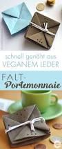 Billige Kleine K Hen Die Besten 25 Mini Portemonnaie Ideen Auf Pinterest