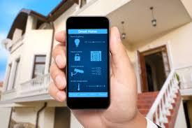 simplisafe home security system review home security system reviews