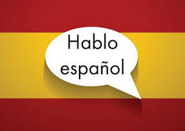 learn basic spanish with these free printables