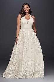 vintage plus size wedding dresses vintage plus size wedding dresses david s bridal