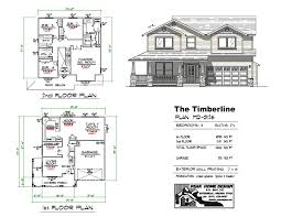 Pueblo House Plans by Peak Home Design Oregon Listening To Your Dreams And Turning