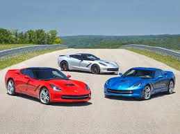 corvette lease takeover leasebusters canada s 1 lease takeover pioneers chevrolet
