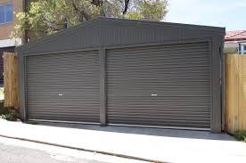 sydney sheds u0026 garages garages