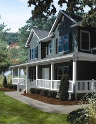20 best siding ideas images on house books and