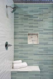 wall tile designs bathroom wall tiles for bathrooms tile flooring ideas