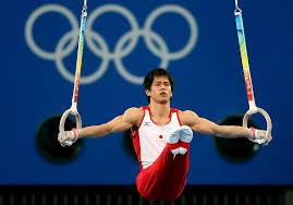 olympic rings men images Hiroyuki tomita photos photos olympics day 6 artistic jpg