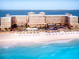 the ritz carlton cancun cancun hotels
