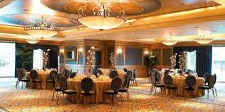 houston venues wedding venues in houston price compare 803 venues