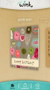 justwink greeting cards on the app store