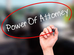 General Power Of Attorney Qld by Powers Of Attorney Michael Mason Lawyers