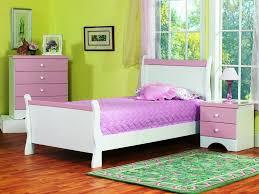 Next White Bedroom Furniture Kids White Bedroom Furniture Vivo Furniture