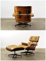 vintage plycraft lounge chair eames type heavenly the desired a