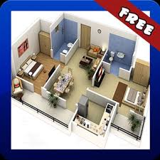home design 3d 1 1 0 apk download 3d home floor plans apk download free lifestyle app for android