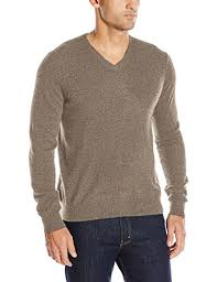 how to properly wash u0026 care for men u0027s sweaters clothing