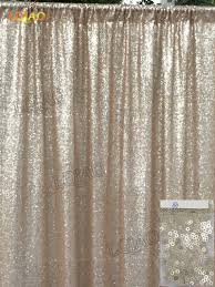 Silver Sparkle Shower Curtain Online Shop Sequin Backdrop 8x9ft Silver Sequin Fabric Backdrop