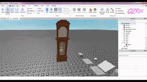 Home Design App Tips And Tricks Roblox Tutorial Basic Tips And Tricks For Better Building Youtube