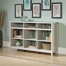 Sauder Furniture Bookcase 173 Best Sauder Woodworking Images On Pinterest Book Shelves