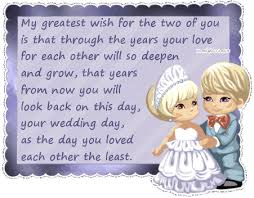 wedding wishes gif marriage congratulation sayings wedding congratulations gif
