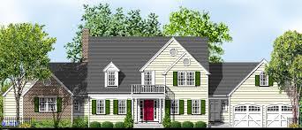 2 cape home plans for 2 cape cod home plans for sale original home plans