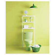 Wood Bathroom Etagere Bathroom Furniture U0026 Storage Target