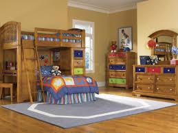 White Kids Bedroom Furniture Sets Best Bedroom Set With Desk Photos Home Design Ideas