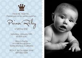 baby boy first birthday invitation templates free tags baby boy