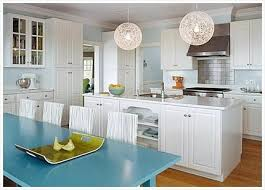 feng shui colors kitchen enhance first impression con current