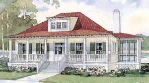 coastal plans top 10 house plans coastal living quirky cottage realistic 3