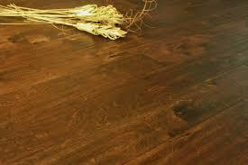 5 antique brown chesapeake hardwood floor scraped