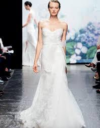 tbdress blog customized wedding dress create your most elegant big day