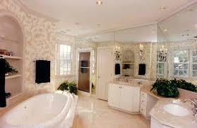 bathroom mirrored bathroom vanity ideas offwhite acrylic