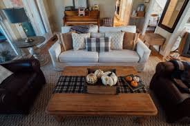 Home Decor Blogs Canada by Home Design Clubmona Stunning Great New 8 Way Hand Tied Sofa