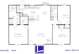 Double Wide Floor Plans With Photos Lexington Homes Double Wide Floor Plans