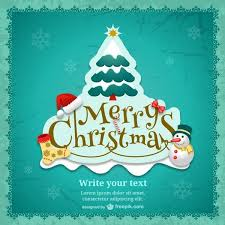 30 free christmas greetings templates u0026 backgrounds super dev