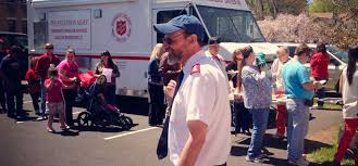 Connecticut Travel Services images The salvation army helps in connecticut and rhode island png