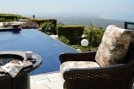 Mountain Outdoor Furniture - mallin patio furniture mallin olivio cushion deep seating