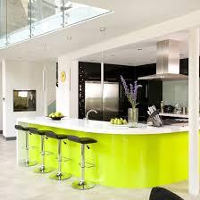 weird and wonderful kitchens kitchen ideas photo gallery
