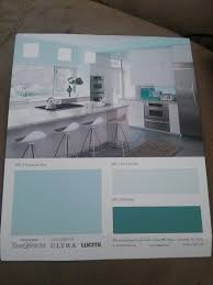 90 best pittsburgh grand distinction paint colors images on