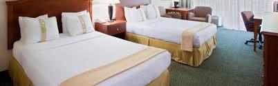 hotel in charlottesville va holiday inn near univ of virgina