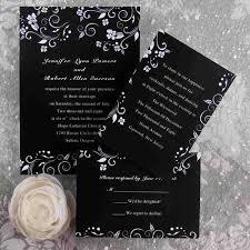 beautiful wedding invitations beautiful wedding invitations casadebormela